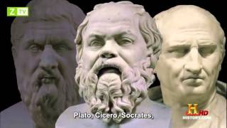 Clash Of The Gods   Tập 3   Hades   Video Clip HD