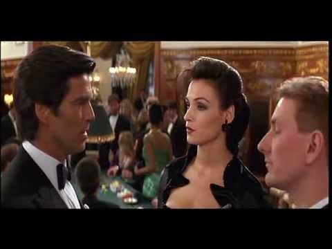 Xxx Mp4 40 Great James Bond Quotes Pierce Brosnan 3gp Sex