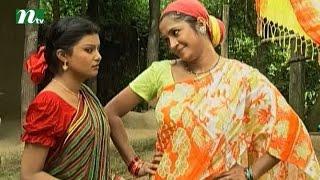 Bangla Natok - Ronger Manush | Episode 29 | A T M Shamsuzzaman, Bonna Mirza, Salauddin Lavlu l Drama