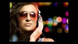 Jolie  Sunrise Inc   All I Need Is You radio edit HD 1