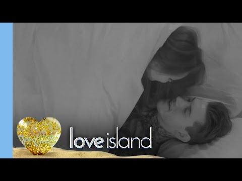 Emma & Terry's 'Alone' Time Leaves Islanders Shocked! | Love Island