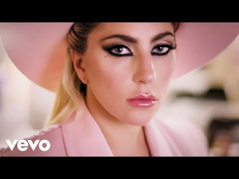 Xxx Mp4 Lady Gaga Million Reasons 3gp Sex