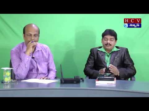 Xxx Mp4 SPECIAL LIVE CHIT CHAT WITH Br SANTHOSH KUMAR GARU 3gp Sex