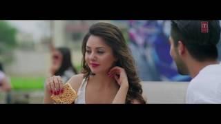 HORNN BLOW Video Song Hardy Sandhu HD VipKHAN CoM