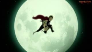 Naruto Shippuden OST 3 - Minato Saves Kushina (Better Quality)