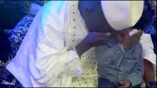 Mah Kouyaté 2 - Balan (donsoba pleure quand mah chante)