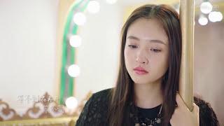 【我的奇妙男友】JUST - MY LOVE | My Amazing Boyfriend 饭制MV  (CN | ESP)