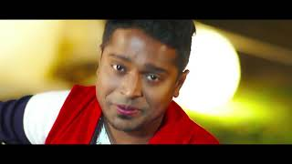 Chupi Chupi By Milon & Puja Full Bangla Music Video 2016 by Azizul Islam