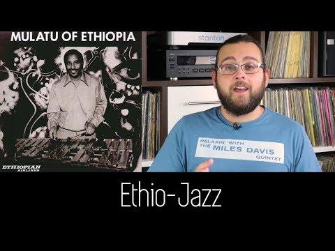 Xxx Mp4 Ethio Jazz O Jazz Da Etiópia 3gp Sex