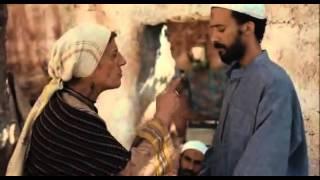 La source des femmes (extrait du film) - Message de liberté - Biyouna - Magnifique