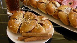 Date Cookies Recipe - Date filled cookies - Ramadan Special cookies / sweet