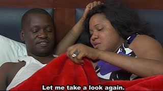 Olosho 2 - Yoruba Latest 2015 Movie.
