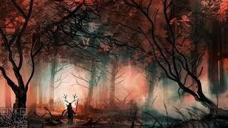 Dark+forest+Baba+Bubo+Baba+Bubo+Equinox+2017