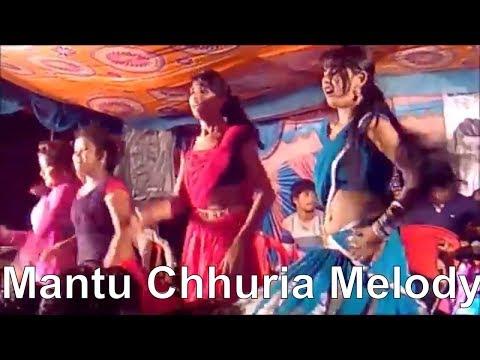 Xxx Mp4 Mantu Chhuria New Orchestra Video Sambalpuria Babu Best Sambalpuri Song Oppo Camera 3gp Sex