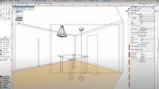 Innenarchitektur Zeichenprogramm innenarchitektur zeichenprogramm furthere info