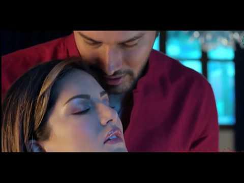 Xxx Mp4 Top 3Hot Amp Bold Scene Ever Sunny Leoni Sana Khan Urvashi Rautela एक से बढ़कर एक 3gp Sex