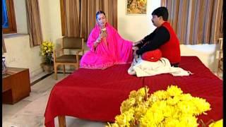 Kuchh Din Rahi Ae Balam Ji [Full Song] Pyar Ke Rog Bhail