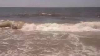 शांति सागर की लहरें - Uttara Kelkar - SHANTI Sagar Ki Lehren - BK Meditation.