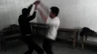 Nagin Dance In Class Room