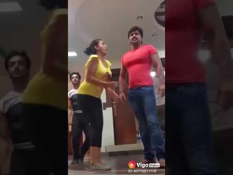 Xxx Mp4 Steg Sow Pawan Singh And Achhara Singh 3gp Sex