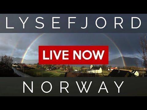 Xxx Mp4 Lysefjord Norway ⛰ Live 3gp Sex