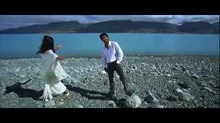 Then Then Song - kuruvi 720p HD BLU-RAY{Edwin Raj Muthappancode}