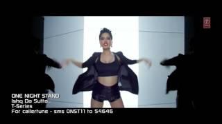 Sunny Leon New song 2016