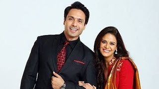 Pyaar Ko Ho Jaane Do - Sony TV | Ekta Kapoor at The Launch