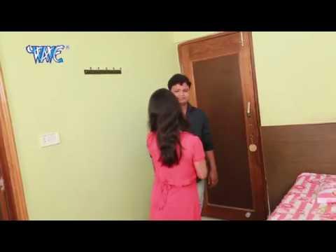 Xxx Mp4 भतर के बिन गरमाइल बिया New Bhojpuri Hot Songs Rajesh Dj Pinki 3gp Sex