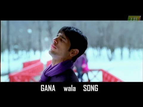 Xxx Mp4 Gana Wala Song The Q Tiyatic Version 3gp Sex