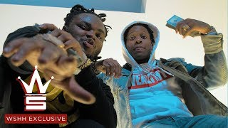 """Tee Grizzley """"Colors"""" (WSHH Exclusive - Official Music Video)"""