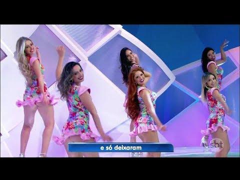 Xxx Mp4 Pss Bailarinas Bailarinas 07 14 10 2018 3gp Sex