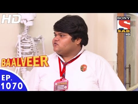 Xxx Mp4 Baal Veer बालवीर Episode 1070 8th September 2016 3gp Sex