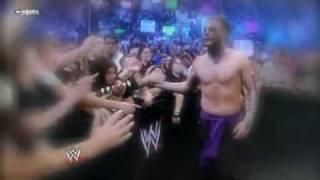 Jeff Hardy se va de la WWE