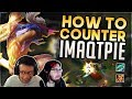 Download Video Shiphtur | HOW TO COUNTER IMAQTPIE | EKKO MID 3GP MP4 FLV
