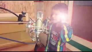 Zingaat video song little champ