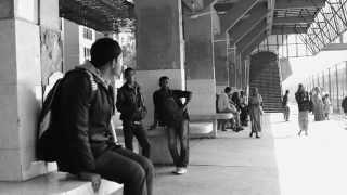 """Station"" Bangla Short Film"