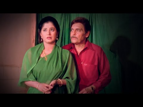 Xxx Mp4 Aaya Yauwan Jhumke Full Romantic Movie आया यौवन झूमके Hindi Sahiba Shiva Rajendra Gupta 3gp Sex