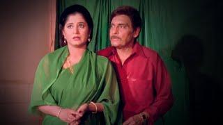 """Aaya Yauwan Jhumke"" Full Romantic Movie | आया यौवन झूमके | Hindi | Sahiba, Shiva, Rajendra Gupta"