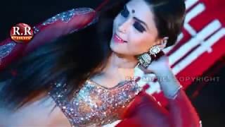 मलाई बाटे दूध तोहर- Malai bate dudh tohar-- Gunjan Singh - indu sonali- Bhojpuri Hot Songs 2016 new