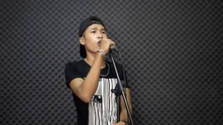 Bun Phum បុណ្យភូមិ Remix Cover II Khanh Sioun (Khánh Siươn) II Nhạc sống Khmer Ba Tiêu Trà Vinh