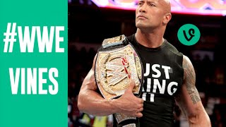 Best WWE VINES Compilation | April 2015 | WWE Vines