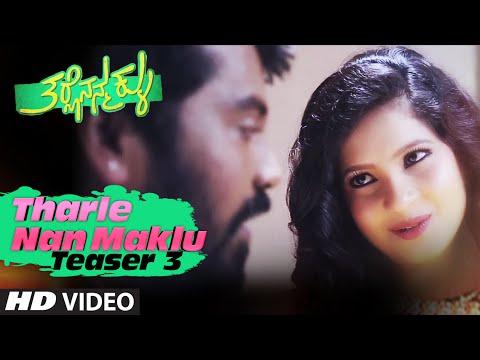 Xxx Mp4 Tharle Nan Maklu Teaser 3 Nagshekar Shuba Punja Yathiraj 3gp Sex