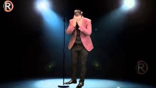 سيف عامر - موجوع / Video Clip