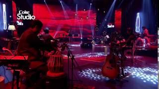 Atif Aslam, Tajdar e Haram, Coke Studio Season 8, Episode 1    Copy