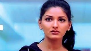 Premikula Roju || Sonali Propose to Kunal Sentiment Scene