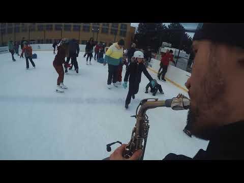 Xxx Mp4 GoPro Sax Sax On The Ice 3gp Sex