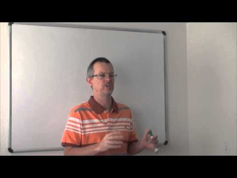 Learn English: Daily Easy English Expression 0552: to be long-winded