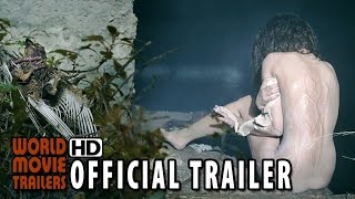 Spring Official Trailer (2015) - Lou Taylor Pucci HD