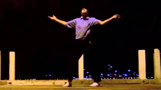 Prince   Kiss Freeform Dance Practice